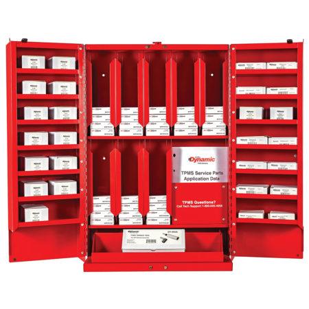 Pro-Select Programmable TPMS Master Kit