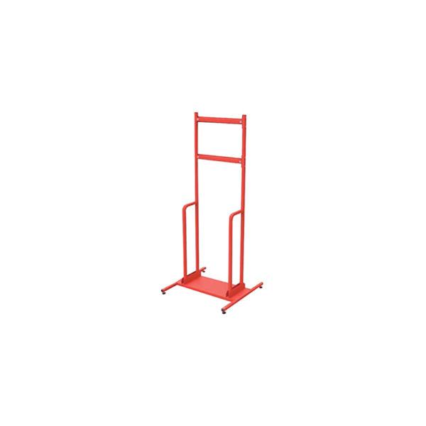 Sensor/Service Kit/Tool Storage Cabinet