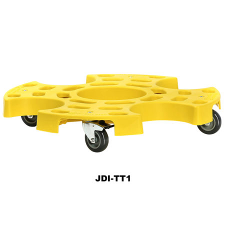 Tire Taxi™