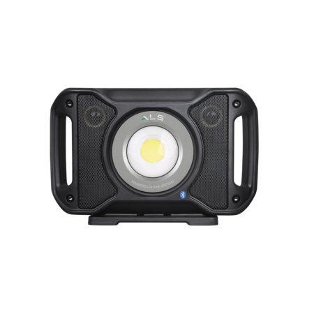 5000 Lumen Audio Work Light
