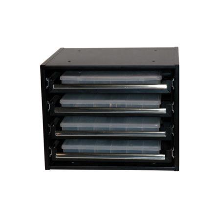 Assortment Cabinets