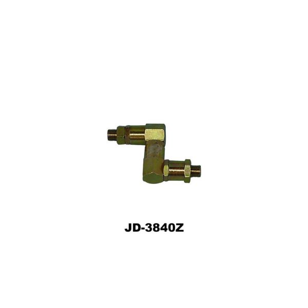 Oil & Grease Accessories