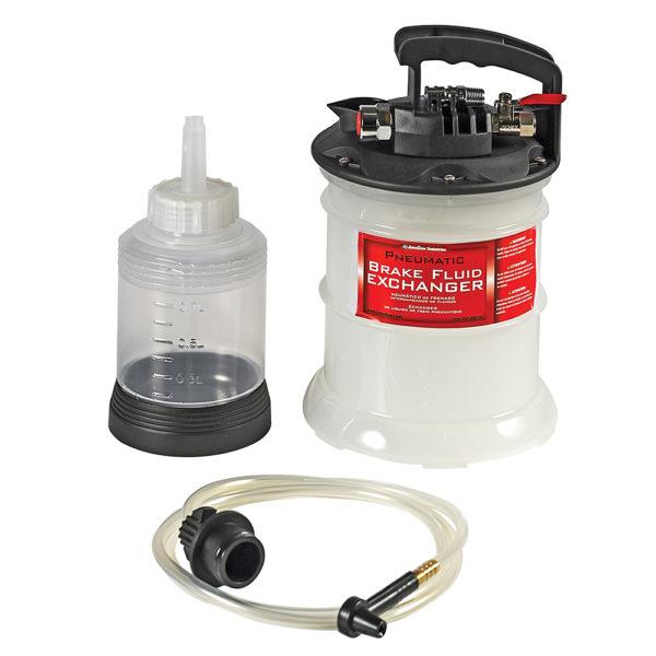 JDI-050EV Brake Fluid Exchanger