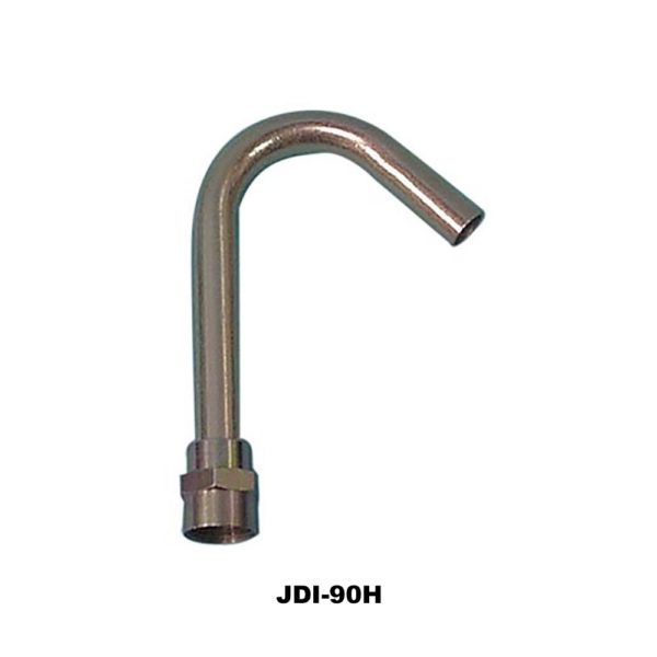 Replacement Oil Drain Hoses