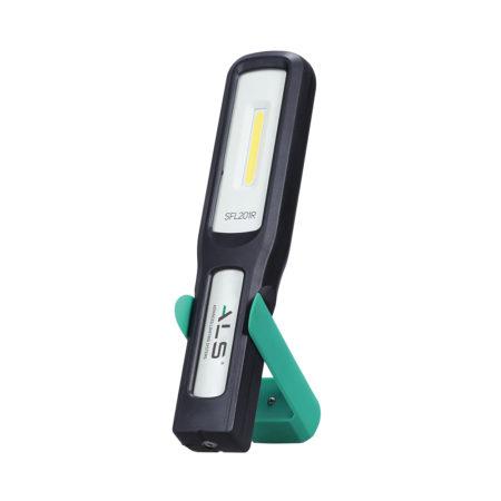 200 Lumen Straight Folding LED Work Light