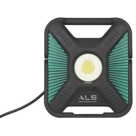 6000 Lumen Spot Light (Corded)