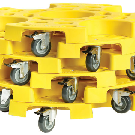 Tire Taxi 6-Pack