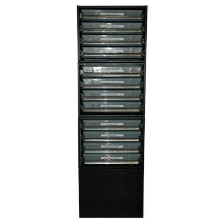 Tower Storage Solution