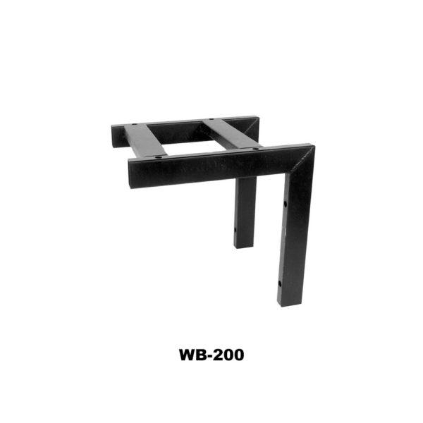 Floor Stands & Accessories