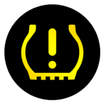 TPMS Frequently Asked Questions
