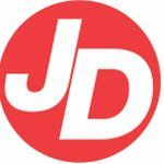 JohnDow Industries
